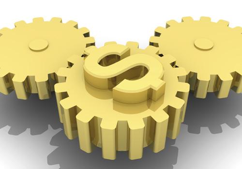 Buying Power  >> Association Management Wj Weiser Association Management A Naylor